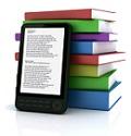 Libros Online BvS Argentina