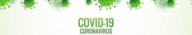Los Psicólogos ante la Pandemia de Coronavirus
